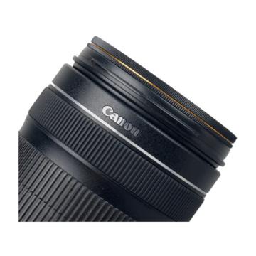 Kase Filtro Polarizzatore Gold G-CPL 55mm