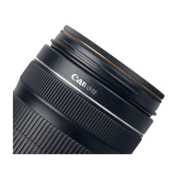 Kase Filtro Polarizzatore Gold G-CPL 82mm