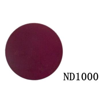 Kase Filtro Posteriore ND 1000 per Obiettivo Fuji 8-16 mm