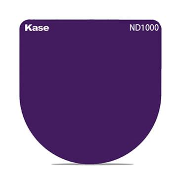 Kase Filtro Posteriore ND1000 Per Nikon 14-24