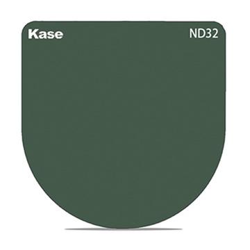 Kase Filtro Posteriore ND32 per Nikon 14-24mm f/2.8G ED