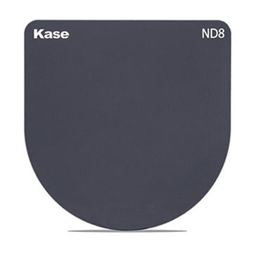Kase Filtro Posteriore ND8 Per Nikon 14-24