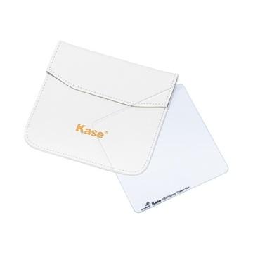 Kase Filtro Quadrato Dream Star 100x100