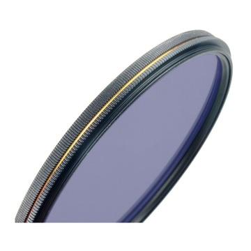 Kase Gold G-CPL 49mm