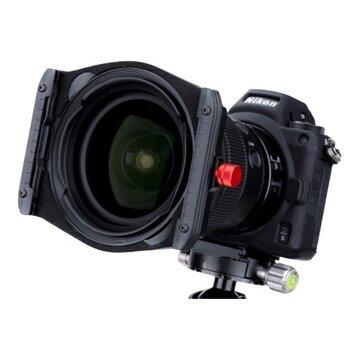 Kase Holder K9 per Nikon Z 14-24 F/2.8 S