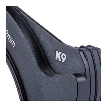 Kase K100 Wolverine High end Kit - K9