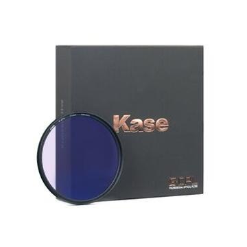 Kase K150 adattatore per Sony12-24 F4-150mm II