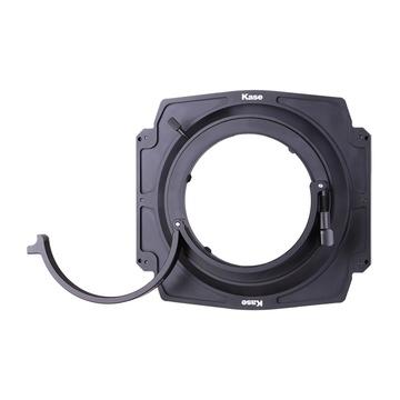 Kase K150 Square Filter Series Holder Nikon AF-S 14-24mm