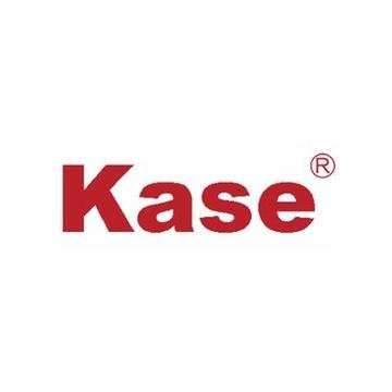 Kase K170 II Slot per Nikon Holder II 1424
