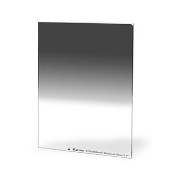 Kase K170 soft GND8 0.9 170x190