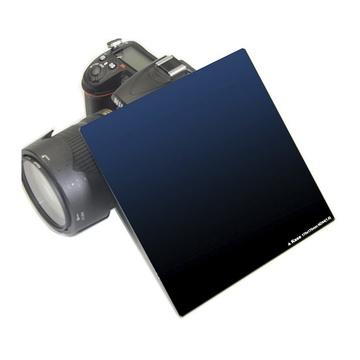 Kase Sky Eye K170 ND64 170x170mm