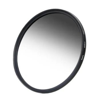 Kase Wolverine GND 1.2 magnetico 82mm e anello adattatore