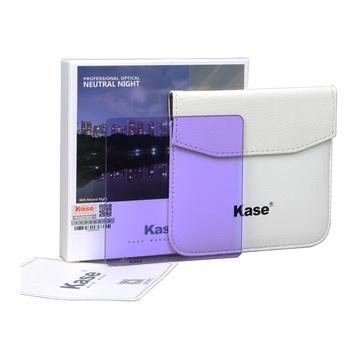Kase Wolverine Neutral Night Filter 150*150