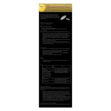 Kenko 382936 Filtro protettivo per fotocamera 8,2 cm