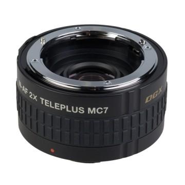 Kenko DGX MC7 2.0X Canon AF/EF