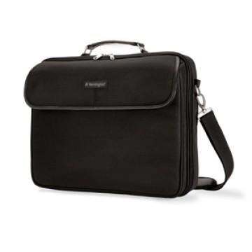 KENSINGTON borsa notebook sp30 clamshell case