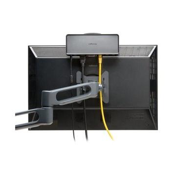 KENSINGTON Docking station universale USB 3.0 SD3600
