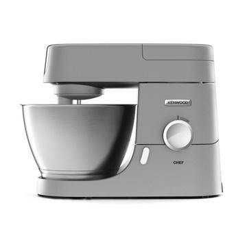 Kenwood 0W20011166 Chef KVC3110S Frullatore