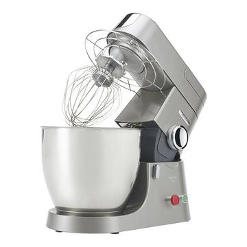 Chef XL Pro KPL9000S 6,7 litri