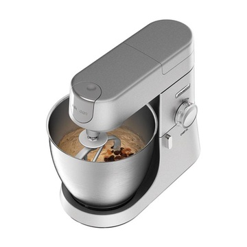 Kenwood Chef XL KVL4110S con Frullatore
