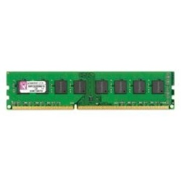 Kingston 16GB 1600MHz DDR3 Non-ECC CL11 DIMM (Kit of 2)