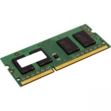 Kingston 4GB 1600MHz DDR3 Non-ECC CL11 SODIMM SR X8