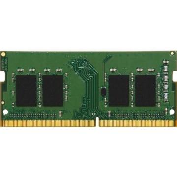 Kingston 4GB 2400MHz DDR4 Non-ECC SODIMM