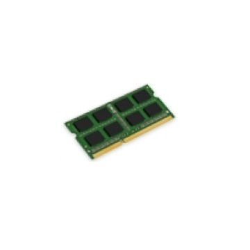 Kingston 4GB DDR3-1600MHZ SODIMM