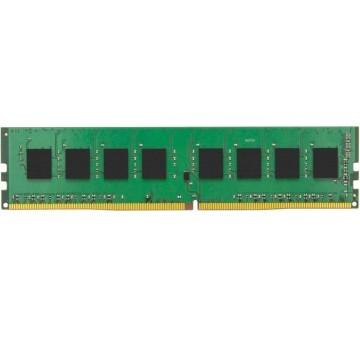 Kingston 4GB DDR4 2400Mhz CL17 DIMM