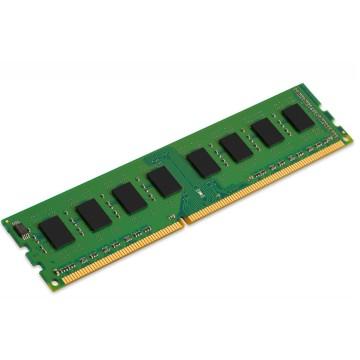 Kingston 8GB 1600MHz DDR3 Non-ECC CL11 DIMM