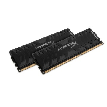 Kingston 8GB 2666MHz DDR3 CL11 DIMM