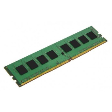 Kingston 8GB 2666MHz DDR4 DIMM NON-ECC