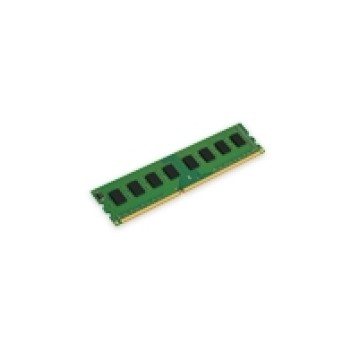 Kingston 8GB DDR3 1600MHZ NON-ECC CL11 UNBUFF 1.5V DIMM