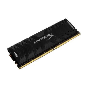 Kingston HyperX 32GB 3333MHz DDR4 DIMM XMP Predator