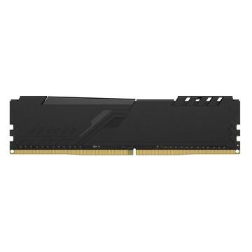 Kingston HyperX FURY HX426C16FB3/8 8 GB DDR4 2666 MHz