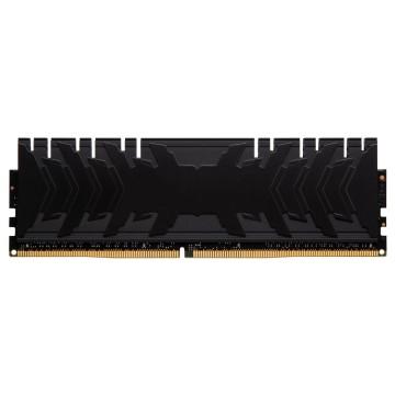 Kingston HyperX Predator 16GB 3000MHz DDR4