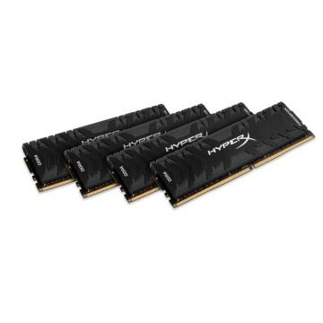 Kingston HyperX Predator 32GB 2666MHz Kit DDR4