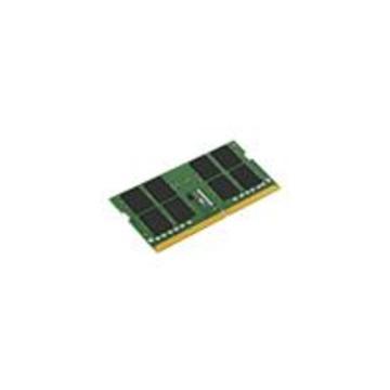 Kingston KCP426SD8/32 32 GB DDR4 2666 MHz