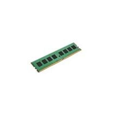 Kingston KCP429ND8/32 1 x 32 GB DDR4 2933 MHz