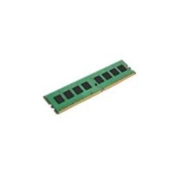 Kingston KCP429NS6/8 8 GB 1 x 8 GB DDR4 2933 MHz