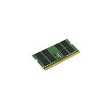 Kingston KCP429SD8/32 32 GB 1 x 32 GB DDR4 2933 MHz