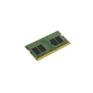 Kingston KCP429SS6/8 8 GB DDR4 2933 MHz