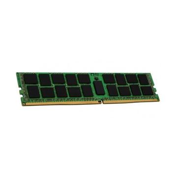 Kingston KCS-UC426/16G 16 GB 1 x 16 GB DDR4 2666 MHz Per Server