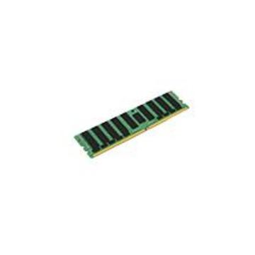 Kingston KCS-UC429LQ/64G 64 GB 1 x 64 GB DDR4 2933 MHz Data Integrity Check (verifica integrità dati)
