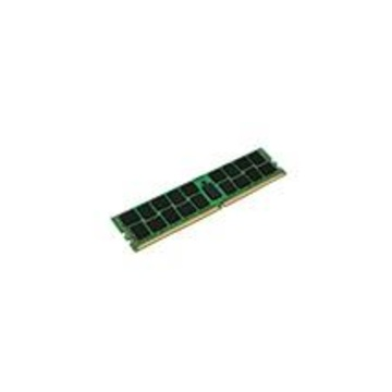 Kingston KSM29RD4/32HDR 32 GB 1 x 32 GB DDR4 2933 MHz Per Server