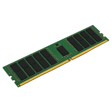 Kingston KSM32RS8/16HAR 16 GB 1 x 16 GB DDR4 3200 MHz Per Server
