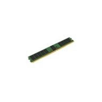 Kingston KSM32RS8L/8HDR 8 GB 1 x 8 GB DDR4 3200 MHz Per Server