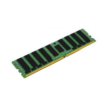 Kingston KTD-PE426LQ/64G 64GB DDR4 2666MHz 1 x 64 GB Per Server