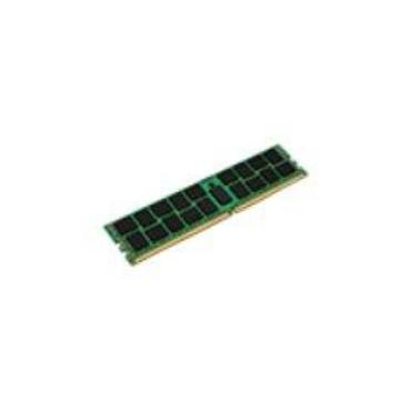 Kingston KTD-PE429S8/16G 16 GB 1 x 16 GB DDR4 2933 MHz Per Server