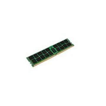 Kingston KTD-PE432S8/8G 8 GB 1 x 8 GB DDR4 3200 MHz Per Server